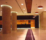Guangzhou Tianlun International Hotel or Jianguo Hotel Guangzhou-Guangzhou Accomodation,20016_2.jpg