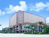 Crown Prince Hotel Dongguan,