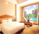 Crown Prince Hotel Dongguan, hotels, hotel,20199_3.jpg