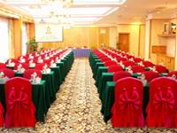 Crown Prince Hotel Dongguan, hotels, hotel,20199_5.jpg