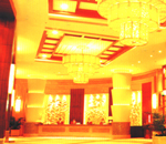 Pattaya Hotel, hotels, hotel,20250_2.jpg