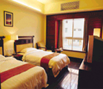 Pattaya Hotel, hotels, hotel,20250_3.jpg