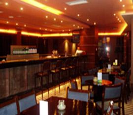 Pattaya Hotel, hotels, hotel,20250_5.jpg