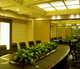 Pattaya Hotel, hotels, hotel,20250_6.jpg