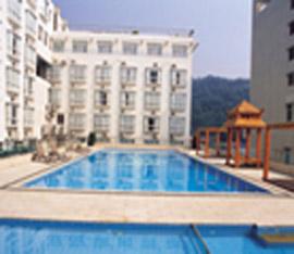 Pattaya Hotel, hotels, hotel,20250_8.jpg