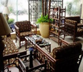 Pattaya Hotel, hotels, hotel,20250_9.jpg