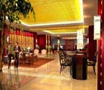Bossfield Hotel-Shenzhen Accomodation,20256_2.jpg