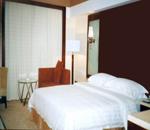 Bossfield Hotel-Shenzhen Accomodation,20256_3.jpg