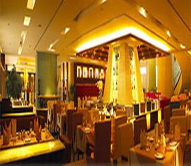 Bossfield Hotel-Shenzhen Accomodation,20256_5.jpg