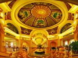 Phoenix City Hotel, hotels, hotel,20266_2.jpg
