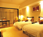 Phoenix City Hotel-Guangzhou Accomodation,20266_3.jpg