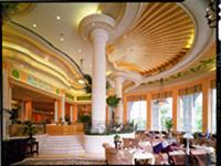 Phoenix City Hotel-Guangzhou Accomodation,20266_4.jpg