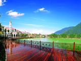 Phoenix City Hotel-Guangzhou Accomodation,20266_5.jpg