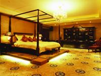 Phoenix City Hotel, hotels, hotel,20266_6.jpg