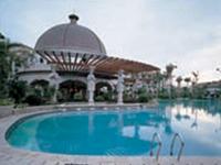 Phoenix City Hotel, hotels, hotel,20266_7.jpg