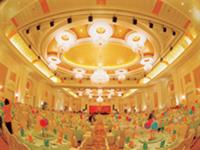 Phoenix City Hotel, hotels, hotel,20266_8.jpg