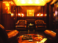 Phoenix City Hotel-Guangzhou Accomodation,20266_9.jpg