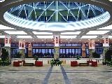 Tianfuyuan Resort, hotels, hotel,20321_2.jpg