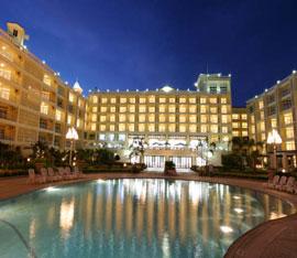 Tianfuyuan Resort, hotels, hotel,20321_5.jpg