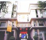 Jiaotongting Hotel,