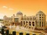 china hotels -  ,