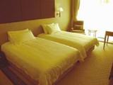 Regal Riviera Hotel Guangzhou, hotels, hotel,20663_3.jpg