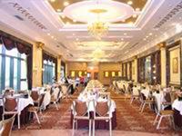Regal Riviera Hotel Guangzhou, hotels, hotel,20663_4.jpg