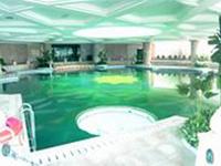 Regal Riviera Hotel Guangzhou, hotels, hotel,20663_7.jpg
