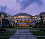 Sanya Marriott Resort & Spa,
