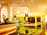 Dongcheng International Hotel-Dongguan Accomodation,20856_2.jpg