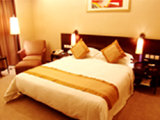 Dongcheng International Hotel-Dongguan Accomodation,20856_3.jpg