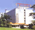 New Xiang Jiang Hotel,
