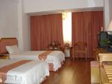 Zhuhai Special Economic Zone Hotel, hotels, hotel,20998_3.jpg