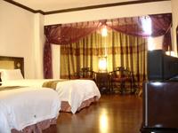 Zhuhai Special Economic Zone Hotel, hotels, hotel,20998_4.jpg