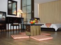 Zhuhai Special Economic Zone Hotel, hotels, hotel,20998_5.jpg