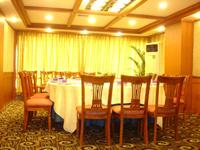 Zhuhai Special Economic Zone Hotel, hotels, hotel,20998_6.jpg