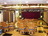 Zhuhai Special Economic Zone Hotel, hotels, hotel,20998_7.jpg