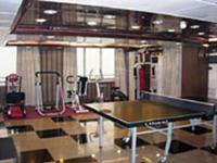 Zhuhai Special Economic Zone Hotel, hotels, hotel,20998_8.jpg