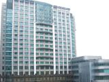 Grand International Hotel,