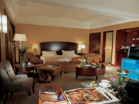 Grand International Hotel, hotels, hotel,20999_5.jpg