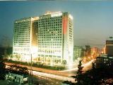 Jinshi International Hotel,