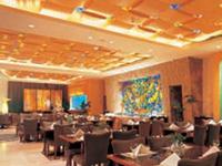 Jinjiang Shenzhen Airline Hotel-Shenzhen Accomodation,21937_4.jpg