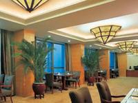 Jinjiang Shenzhen Airline Hotel-Shenzhen Accomodation,21937_8.jpg