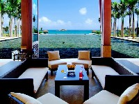 Yalong Bay Mangrove Tree Resort-Sanya Accomodation,21996_4.jpg