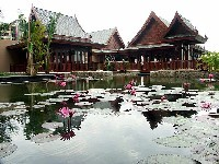 Yalong Bay Mangrove Tree Resort-Sanya Accomodation,21996_7.jpg