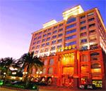Dong Guan KL Hotel,
