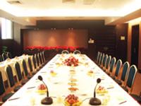 Huashi Hotel (GDH)-Guangzhou Accomodation,22103_8.jpg