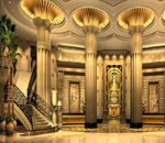 Royal Mediterranean Hotel, hotels, hotel,22321_2.jpg