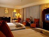 Royal Mediterranean Hotel-Guangzhou Accomodation,22321_3.jpg
