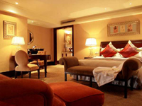 Royal Mediterranean Hotel-Guangzhou Accommodation,22321_4.jpg